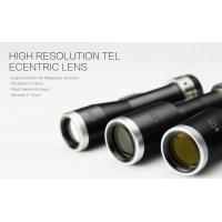 Buy cheap High Resolution Optical Lenses For CCD Camera And Visual Module 17.5mm ~ 150mm from wholesalers
