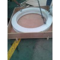 Quality PC1000 Slewing Bearing, PC1000 Swing Circle, PC1000 Excavator Swing Bearing, Komatsu Excavator Slew Ring for sale