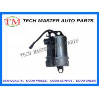 Wholesale Auto Parts Air Suspension Compressor for Audi Q7 2002 - 2013 4L0698007 7L8616006A from china suppliers
