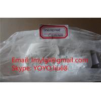 Wholesale CAS 58-20-8 Healthy Anabolic Androgenic Steroid Testosterone Cypionate for Men from china suppliers