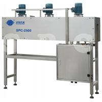Quality Packaging Shrink Sleeve Labeling Machine Electric Shrinking Tunnle for sale
