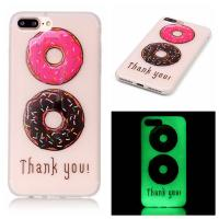 Hard PC Dream Luminous Back Cover Cell Phone Case For iPhone 7 7 Plus 6 6s 6  Plus 6s Plus for sale