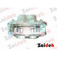Wholesale 2mm Twin Piston Car Hyundai Brake Calipers For Terracan , 58110-H1000 L , 58130-H1000 R from china suppliers