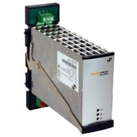 Wholesale Control Cabinets Eltek Micropack , 24 / 240 WOR G2 241120.200 Network Access Equipment from china suppliers