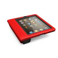 Wholesale Launch X431 Auto Diag for iPad from china suppliers