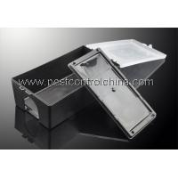 Wholesale Rat Bait Station from china suppliers