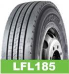 Wholesale Tire Llantas 11R22.5 LINGLONG LLF01 from china suppliers