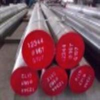 Wholesale Cold Work Tool Steel Round / Flat Bar (1.2080 / D3 / SKD1) from china suppliers