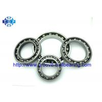 Wholesale Metal Curtain Spring Box Iron Ball Bearings 50*80*12mm For Roller Gate from china suppliers