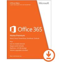 Wholesale Full Version Microsoft Office 365 Product Key Subscription 20GB Drive from china suppliers