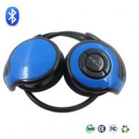 Wholesale BT-2014-60 from china suppliers