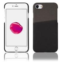 Buy cheap Ultra Slim Cell Phone Leather Cases Faux Leather Shockproof Protective Case from Wholesalers