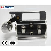 Wholesale Magnetic Rope Detector HRD-100 Steel Rope Ultrasonic Flaw Detector from china suppliers
