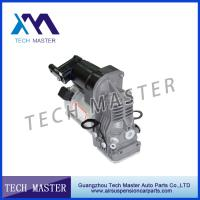 Wholesale Air Spring Suspension Compressor Pump 1643200504 For Mercedes Benz X164 W164 from china suppliers