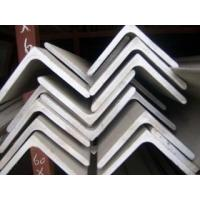 China Round , Square , Hexagon , Flat , Angle stainless steel bar , stainless steel hex bar on sale