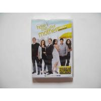 Wholesale How I Met Your Mother Season 9 wholesale new release movies dvd tv series hot selling from china suppliers