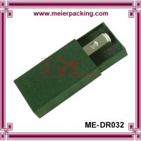 Wholesale USB packaging gift box, Small drawer paper box for special gift ME-DR032 from china suppliers