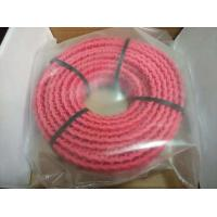 """Wholesale 3/8"""" Adjustable V Belt , Power Twist V Belts With High Tensile Strength from china suppliers"""