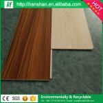 Wholesale plastic wood floor interlocking wood flooring pvc u like from china suppliers