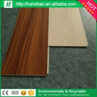 Wholesale plastic wood floor interlocking wood flooring pvc u like from china suppliers
