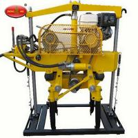 Wholesale YD-22 Hydraulic Ballast Tamper For Railway With Factory Price from china suppliers