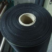 China Easy Cleaning Fiberglass Window Screen With Long Durability Service on sale