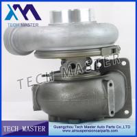 Wholesale S400 Engine Turbocharger 316699 Turbocharger For Mercedes - Benz OM501LA from china suppliers