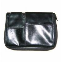 Wholesale Leather Tool Bag from china suppliers