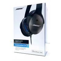 China Wholesale Bose QuietComfort 25 Wired Acoustic Noise Cancelling Headphone on sale