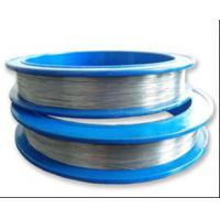 Wholesale W-Re Tungsten Rhenium Wire High Melting Point Space Vehicles Nuclear Reactors from china suppliers