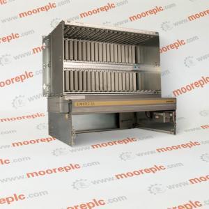 Wholesale Siemens Module 6DD1600-0AK0 MODULE CPU PM6 RAPID 64-BIT SIMADYN D Performance great from china suppliers