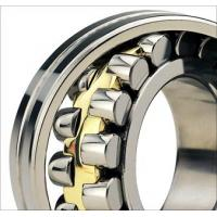Wholesale Spherical Roller Bearing from china suppliers