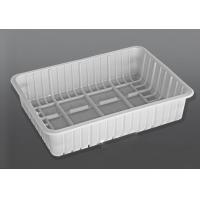 Wholesale A-78 clamshell tofu box from china suppliers