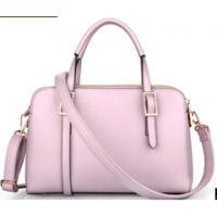 Wholesale Fashion Bag from china suppliers