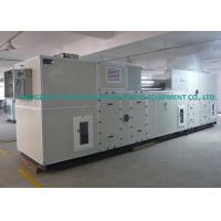 Wholesale Custom Desiccant Low Humidity Dehumidifier Rotor Industrial Energy Saving from china suppliers