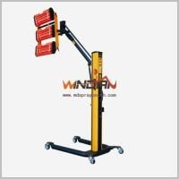 Wholesale Automatic Distance Sensor Infrared Curing Lamp For Drying WD-300C from china suppliers