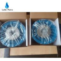 """Wholesale P/N 324PZL350 10A PISTON of 1piece Composite (STD) 6.5"""" for PZ-8 Mud Pump from china suppliers"""