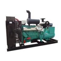 Wholesale 70KW Diesel Standby Generator , Ricardo KOFO Engine Power Diesel Backup Generator from china suppliers