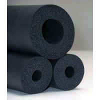 Wholesale Air Conditioning Rubber Insulation Pipe/ Insulation Tube/ Insulation Hose from china suppliers