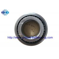Wholesale 127509 127509 AK Imperial Roller Bearings Single Row Inch Taper Bearing 45x85x24.75mm from china suppliers