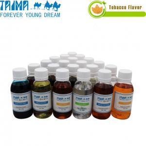 Wholesale Cotton Candy flavor Concentrate Fruit Aroma E Liquid Flavor Concentrate from china suppliers