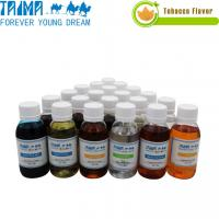 Wholesale High Concentrates PG based French Pipe Flavor Tobacco E-liquid from china suppliers
