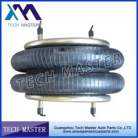 Wholesale Manufacturers auto parts industrial full air ride suspension for Trailer Firestone air bellows spring OEM W01-358-7424 from china suppliers