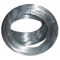 Quality stainless 316 wire for sale