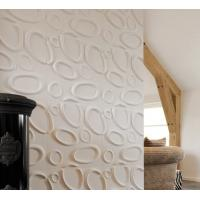 Wholesale 3D Subject Wall Decoration 3 Dimensional Wallpaper for Home Walls , Eco Friendly and Durable from china suppliers