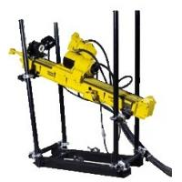 Wholesale Rotation Unit Core Drilling Rig Diamec 232 Used For Narrow Spaces from china suppliers