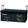 Buy cheap AGM/VRLA/SMF/SLA Electric Golf Cars Battery(12v180ah) from wholesalers