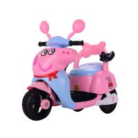 China Electric Motorbike For Kids for sale