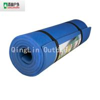 Buy cheap XPE foam mats from wholesalers