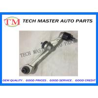 Wholesale Genuine Mercedes-Benz Left Control Arm W221 AMG OEM 2213308107 from china suppliers